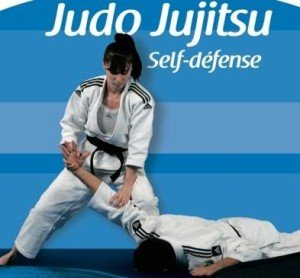 JUDO GIVRY section Ju Jitsu